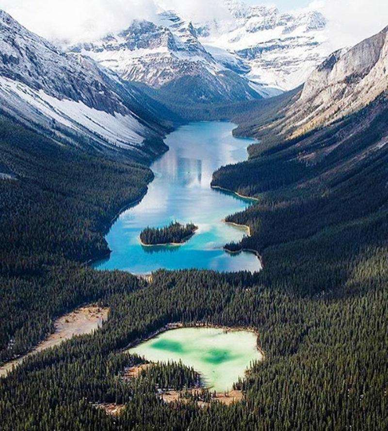 pogledi_sa_planina_4