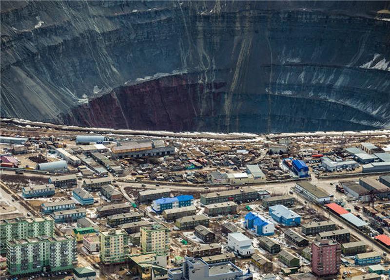 Foto: mining.com