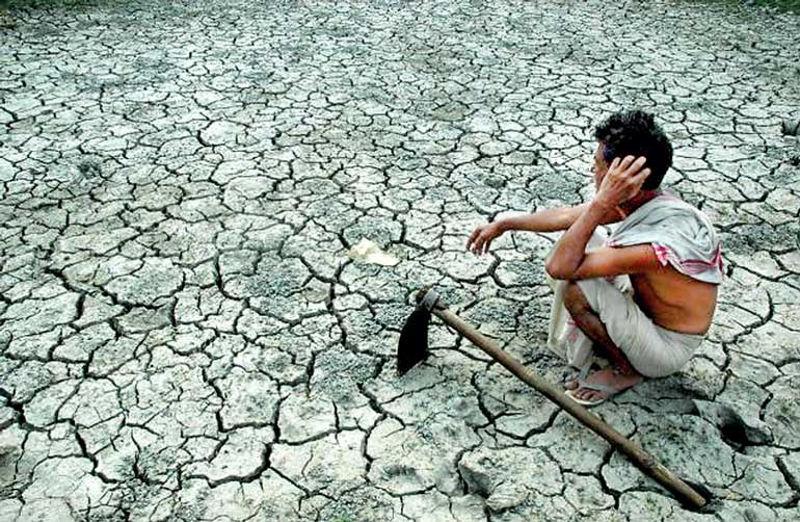Foto: tamil.samayam.com
