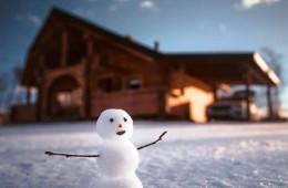 beograd_zimi_naslovna