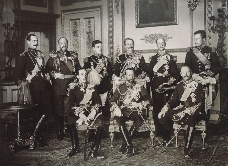 devet_evropskih_kraljeva