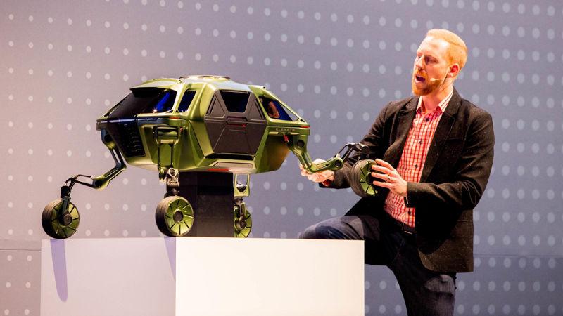 Foto: cnet.com