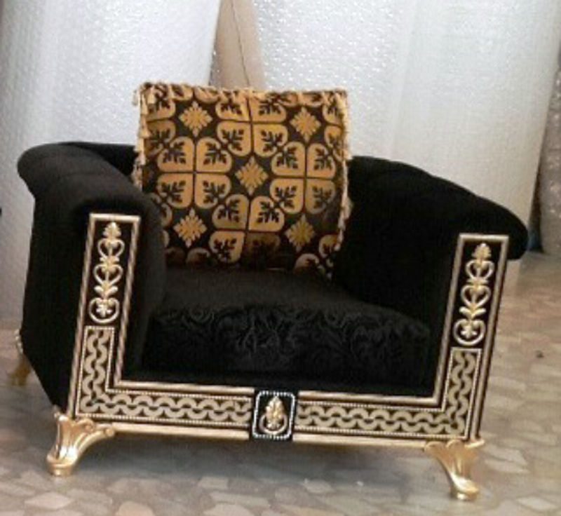 fotelja_6