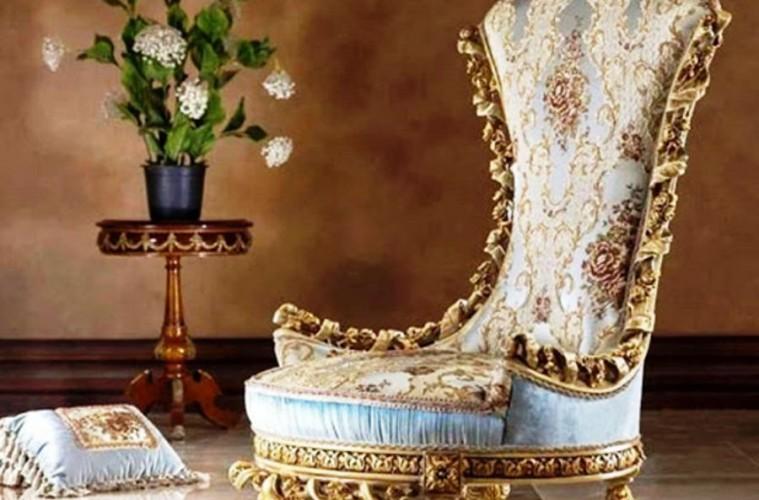 fotelje_naslovna