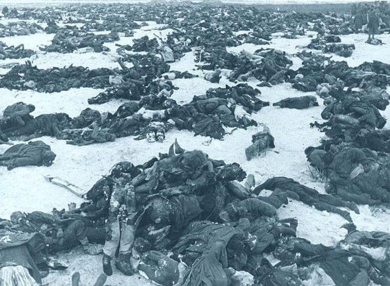 mrtvi_nacisticki_vojnici_posle_staljingradske_bitke