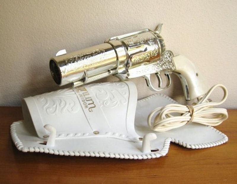 pistolj_fen_za_kosu