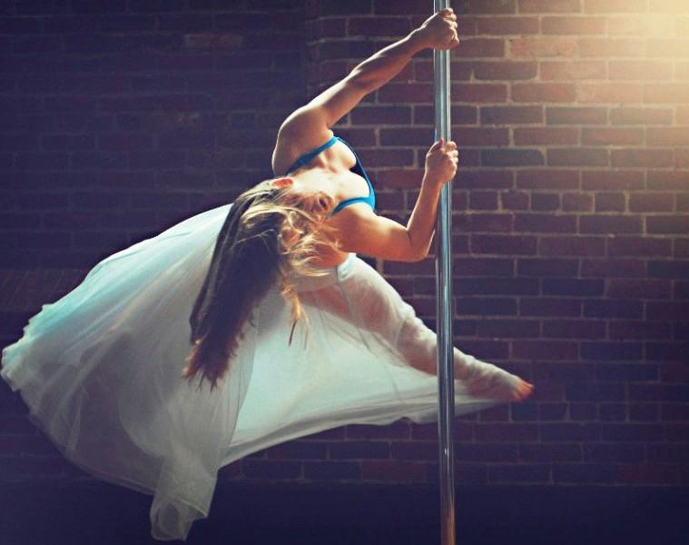 ples_naslovna
