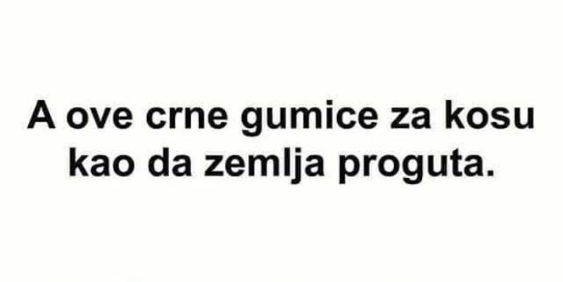 poruke_2