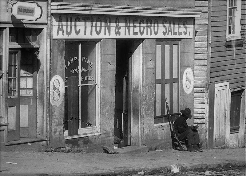 prodaja_robova