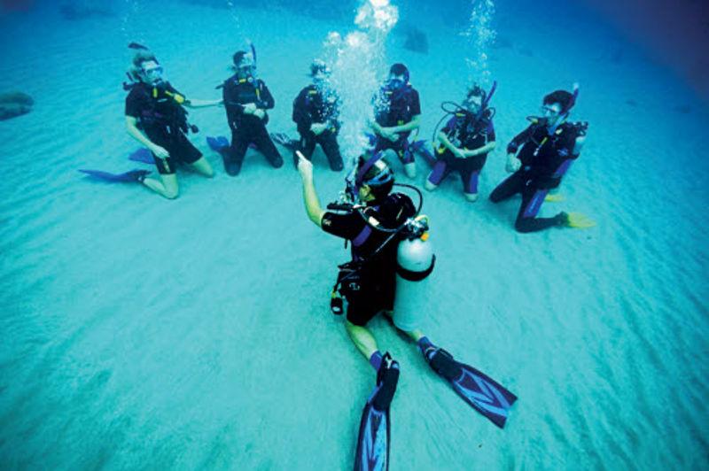 Foto: globaltravelmate.com
