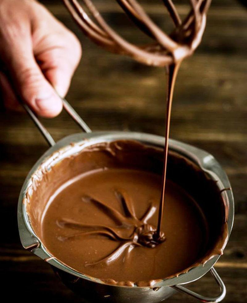 cokolada_2
