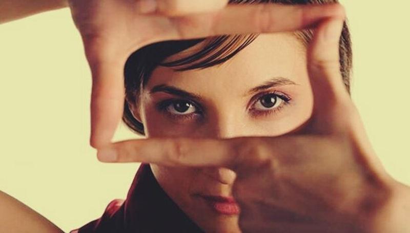 Foto: exploringyourmind.com
