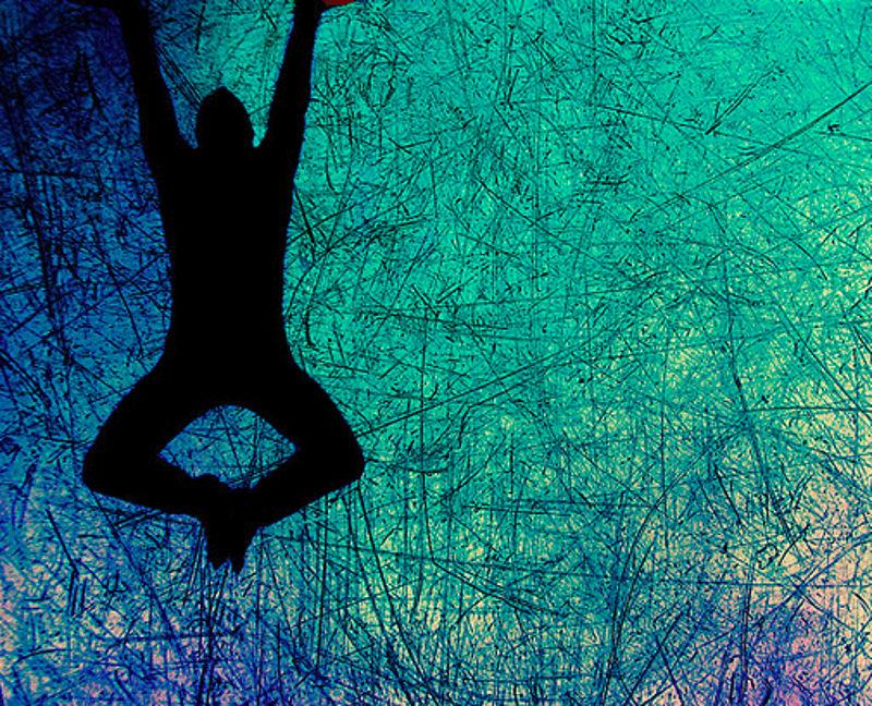 Foto: buffer.com