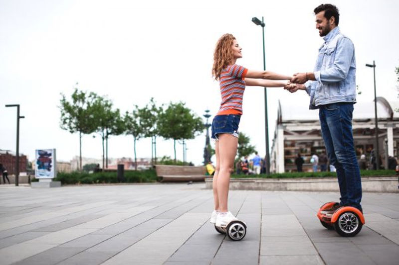 Foto: shopogolikblog.com