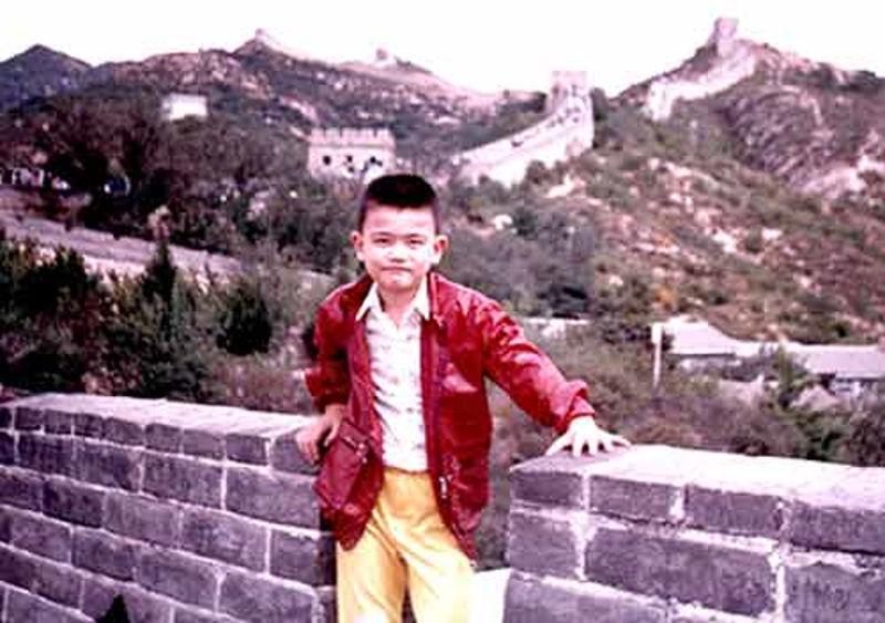 Foto: chinadaily.com.cn