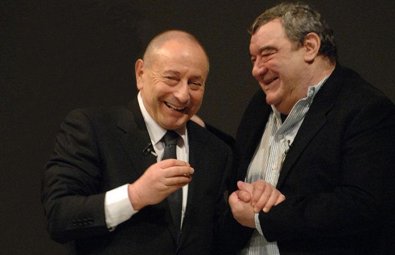 Foto: novosti.rs