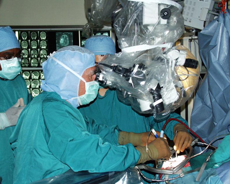 Foto: medicalxpress.com