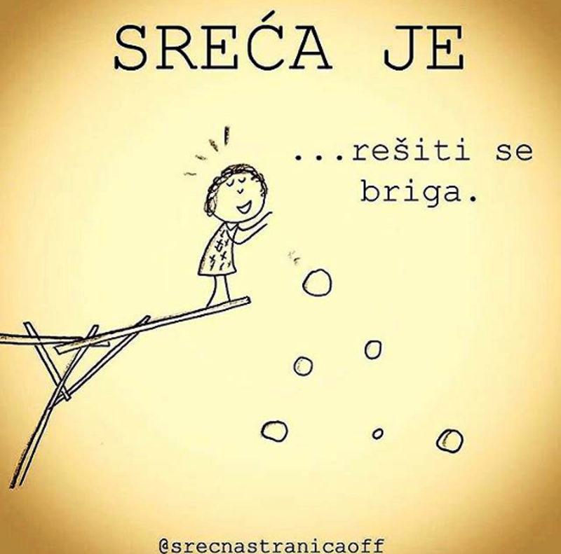 sreca_1