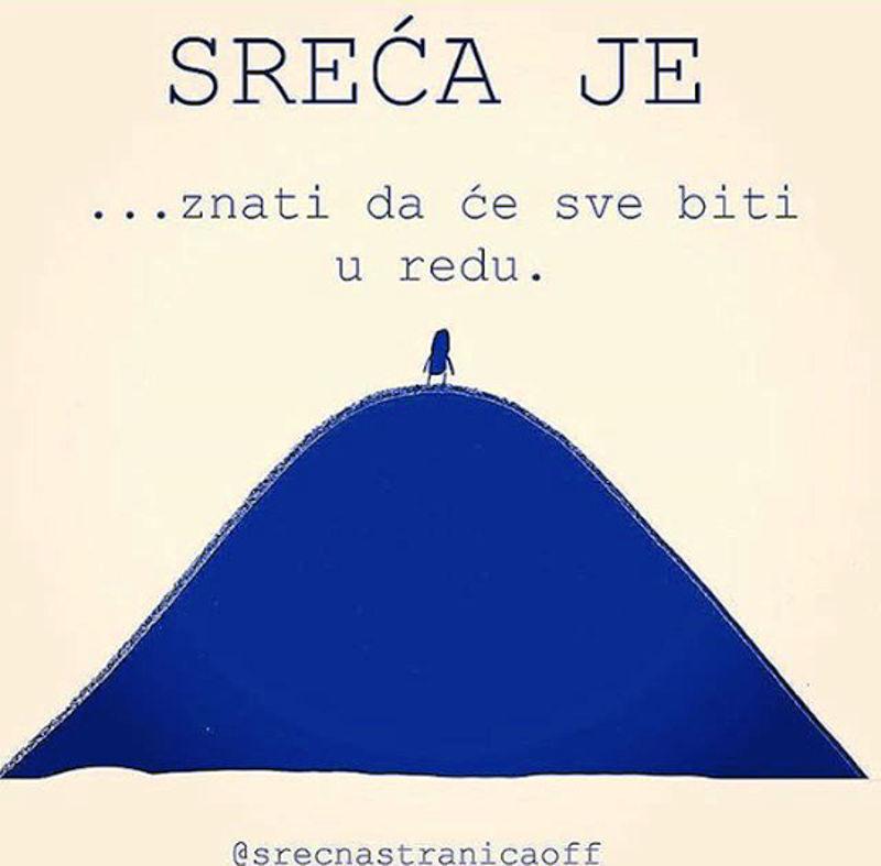 sreca_10