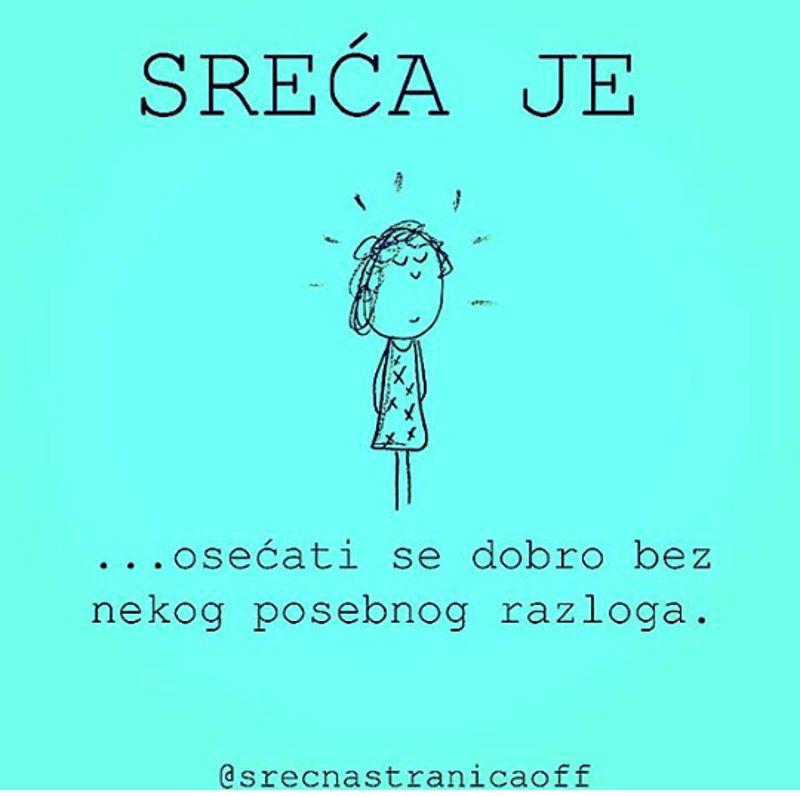sreca_11
