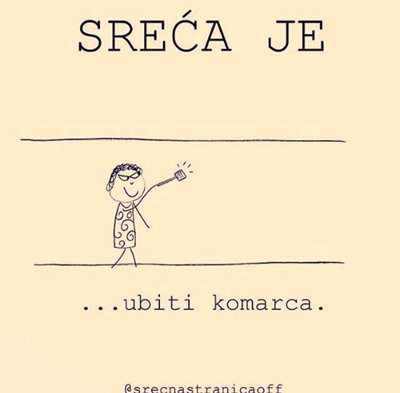 sreca_2