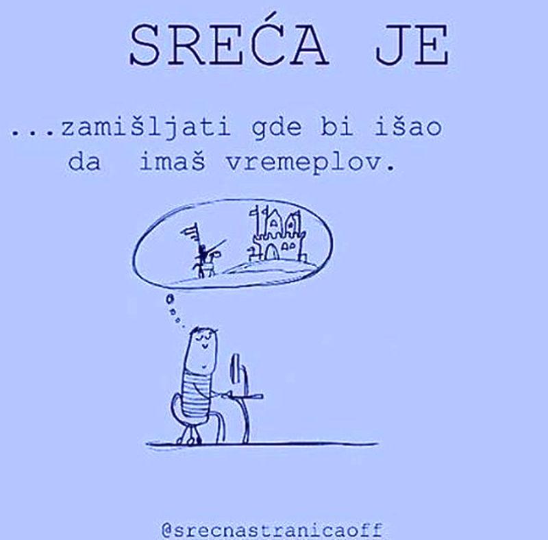 sreca_3