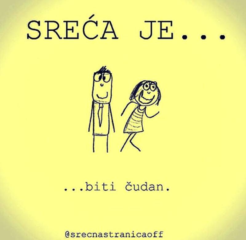 sreca_4