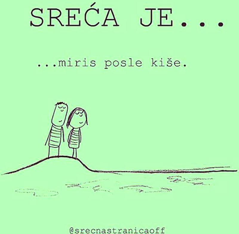sreca_6