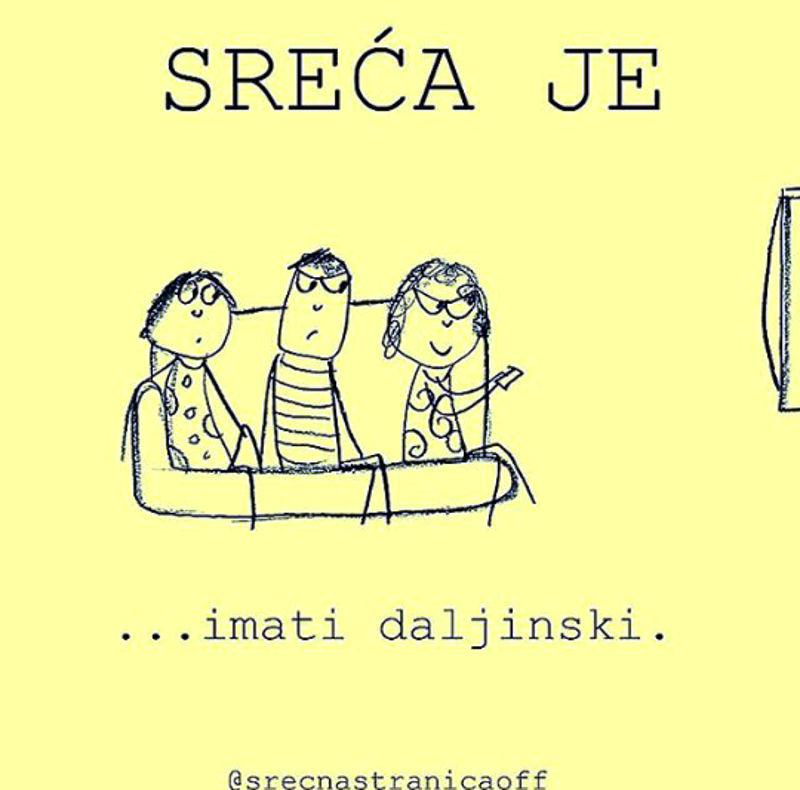 sreca_7
