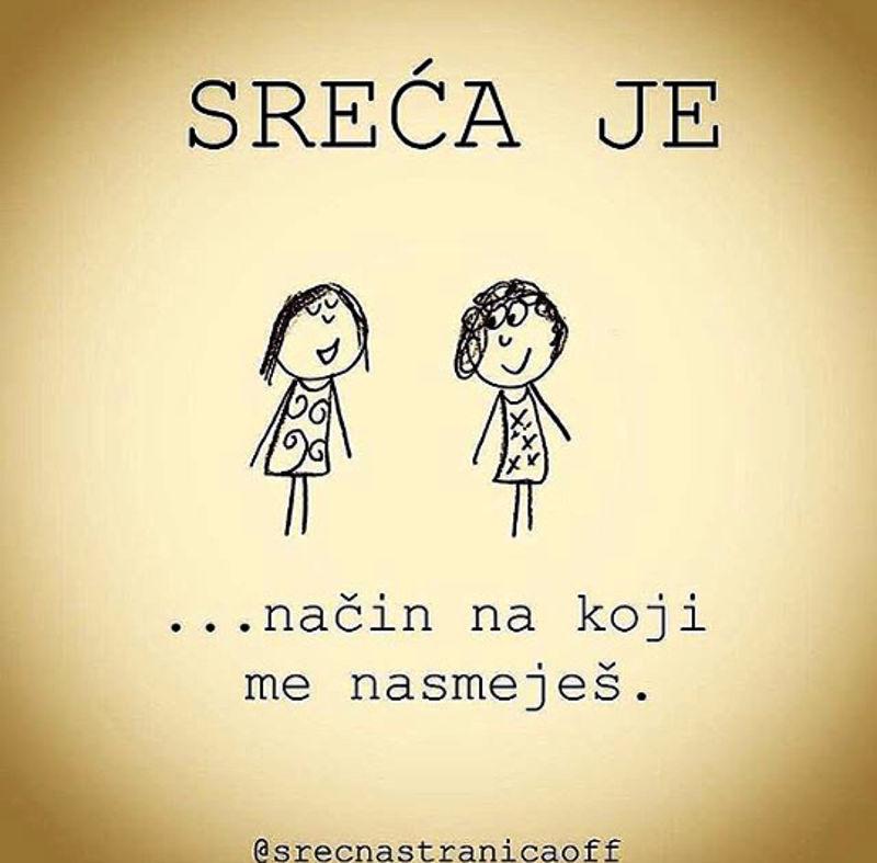 sreca_9