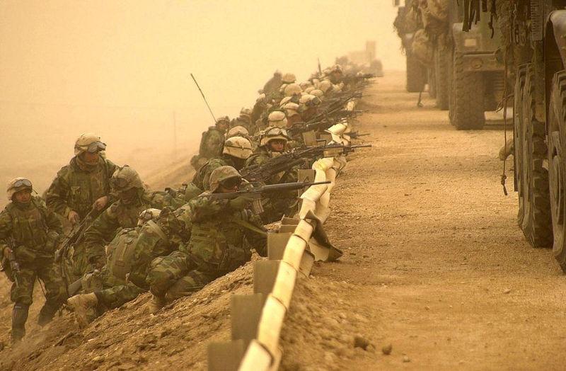 Foto: stripes.com
