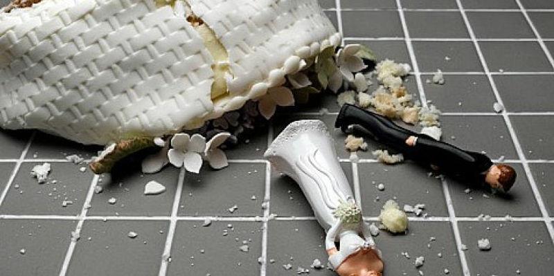 unistene_svadbene_torte_1
