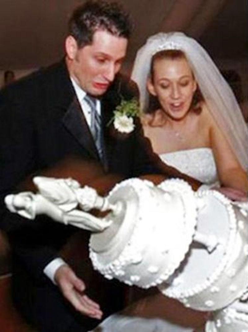 unistene_svadbene_torte_10
