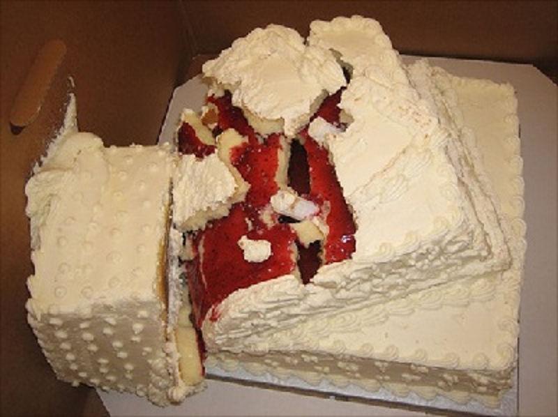 unistene_svadbene_torte_11