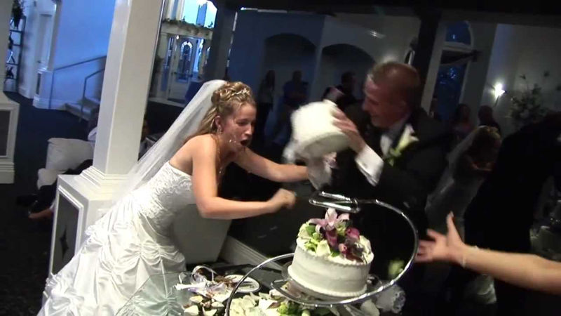 unistene_svadbene_torte_2