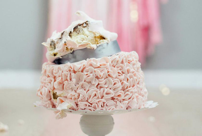 unistene_svadbene_torte_4