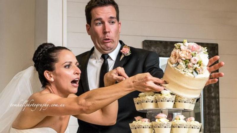unistene_svadbene_torte_9