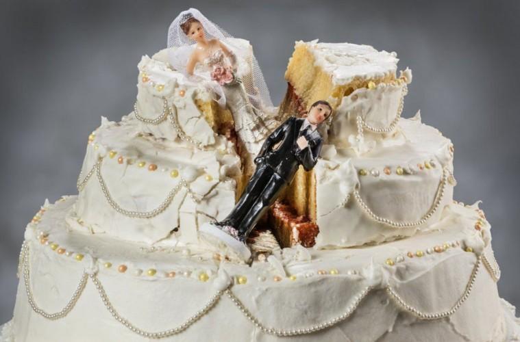 unistene_svadbene_torte_naslovna