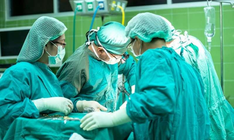 Foto: brain-surgery.com