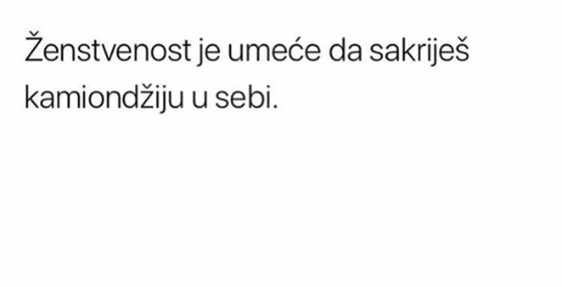 smesno_1