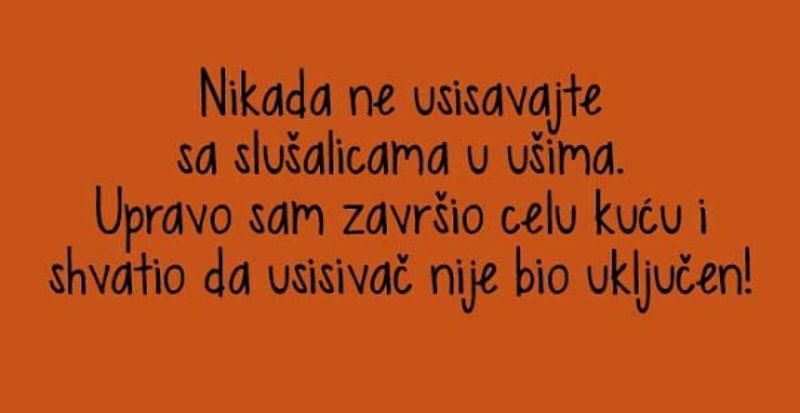 smesno_6