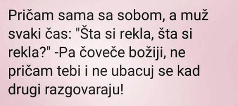 smesno_8