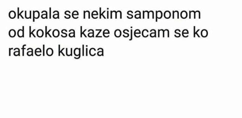 smesno_9