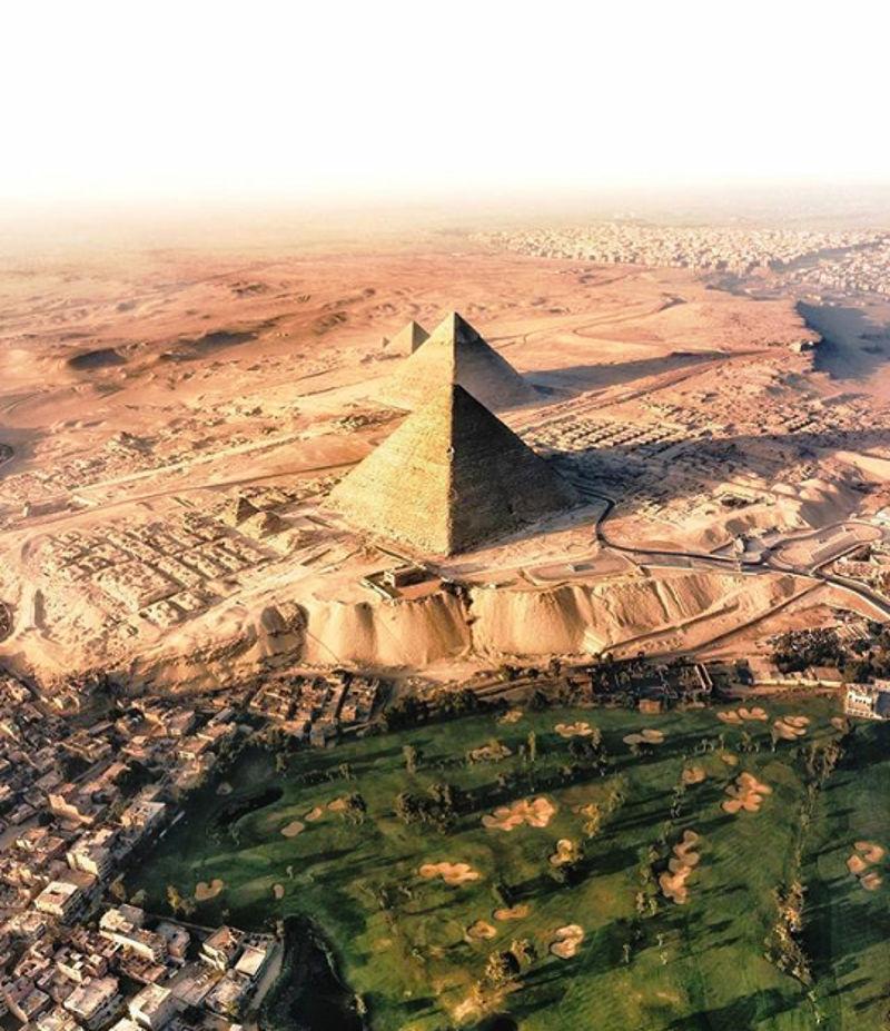 dron_giza_egipat