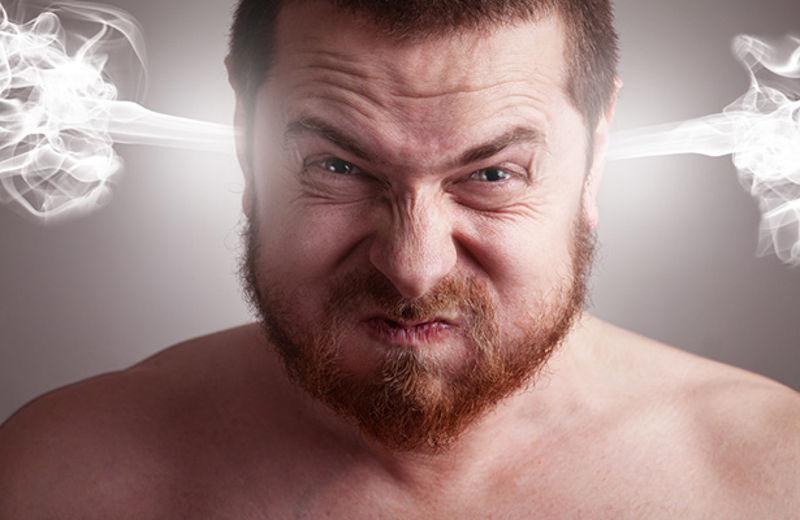 Foto: velikirecnik.com