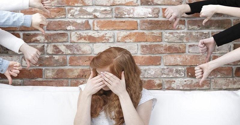 Foto: aconsciousrethink.com