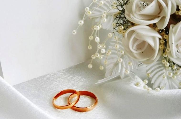 vencanje_naslovna