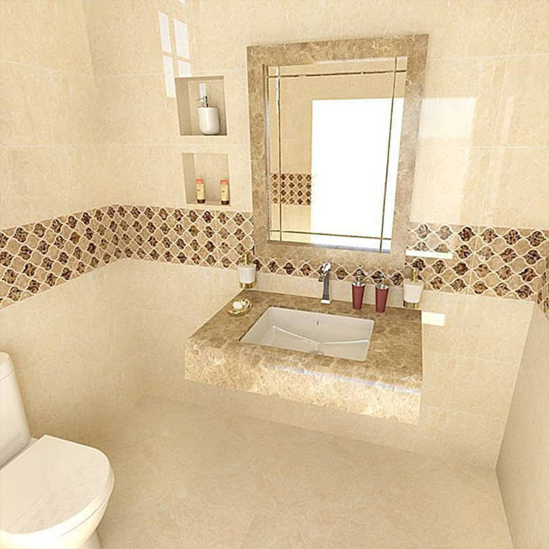 bez_kupatilo