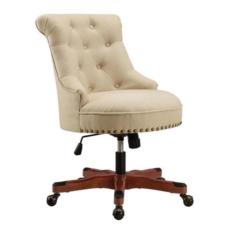 bez_stolica