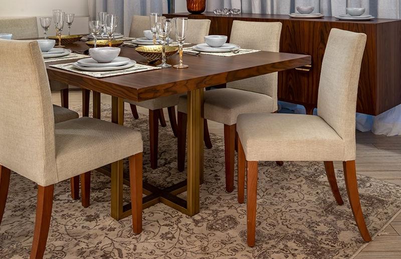 bez_stolice